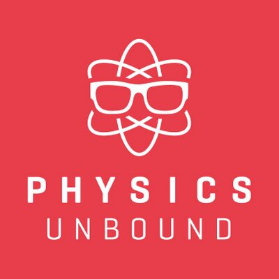 physicsUnbound