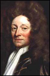 ChristopherWren